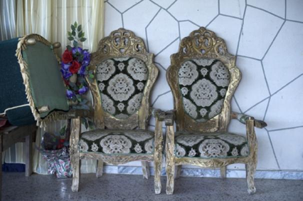 http://martabogdanska.com/files/gimgs/th-72_Bogdanska_Voodoo hotel 09s.jpg