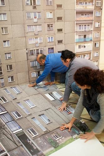http://martabogdanska.com/files/gimgs/th-26_fenix02.jpg