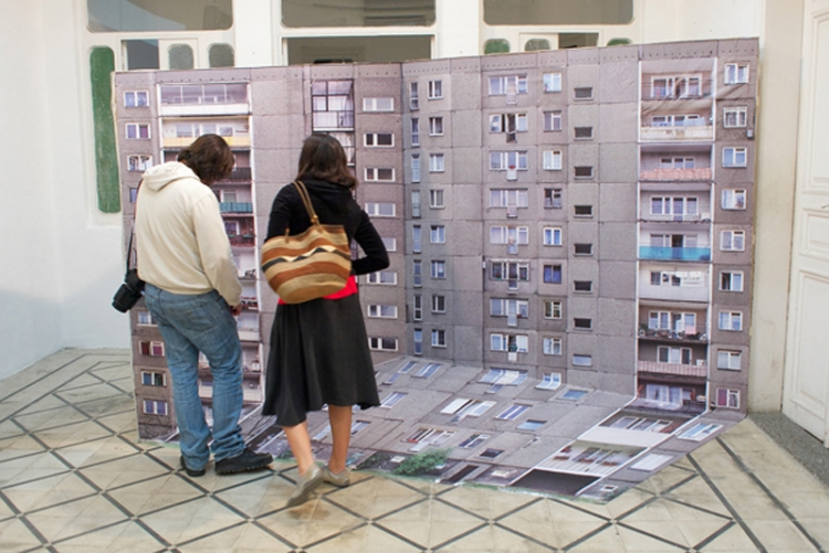 http://martabogdanska.com/files/gimgs/th-26_fenix05.jpg