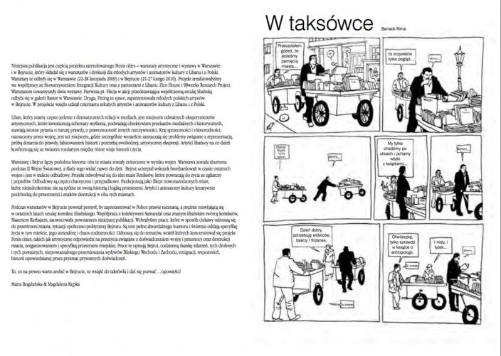 http://martabogdanska.com/files/gimgs/th-26_komiks 3.jpg