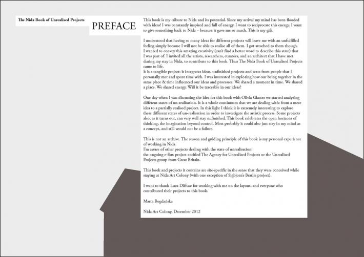 http://martabogdanska.com/files/gimgs/th-67_The Nida Book of Unrealized Projects_Page_01_v2.jpg