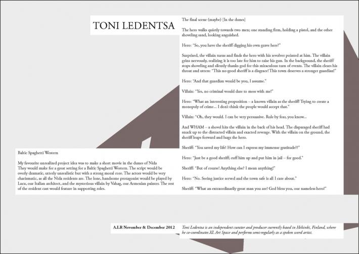 http://martabogdanska.com/files/gimgs/th-67_The Nida Book of Unrealized Projects_Page_08_v2.jpg