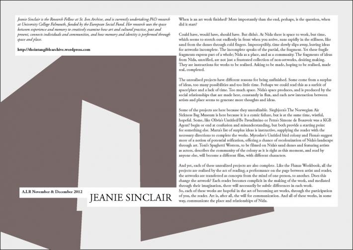 http://martabogdanska.com/files/gimgs/th-67_The Nida Book of Unrealized Projects_Page_02_v2.jpg