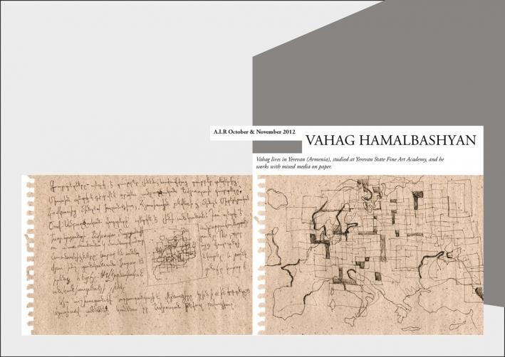 http://martabogdanska.com/files/gimgs/th-67_The Nida Book of Unrealized Projects_Page_10_v2.jpg
