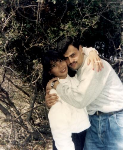 http://martabogdanska.com/files/gimgs/th-23_Amsar couple.jpg