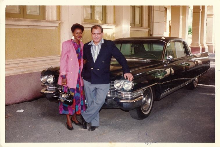 http://martabogdanska.com/files/gimgs/th-23_Boutary couple 1.jpg