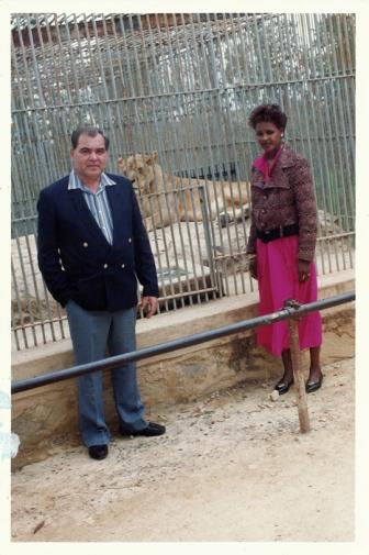 http://martabogdanska.com/files/gimgs/th-23_Boutary couple 2.jpg