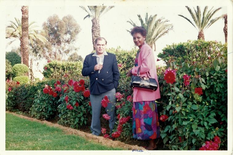 http://martabogdanska.com/files/gimgs/th-23_Boutary couple 4.jpg