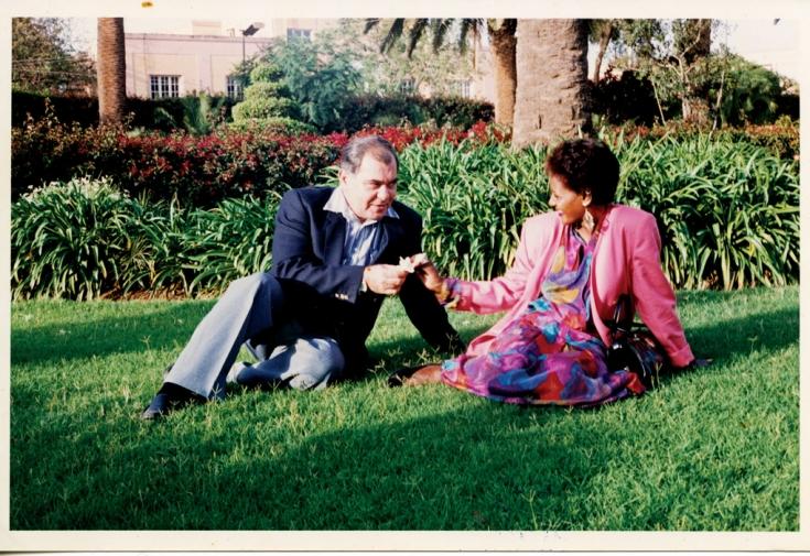 http://martabogdanska.com/files/gimgs/th-23_Boutary couple.jpg