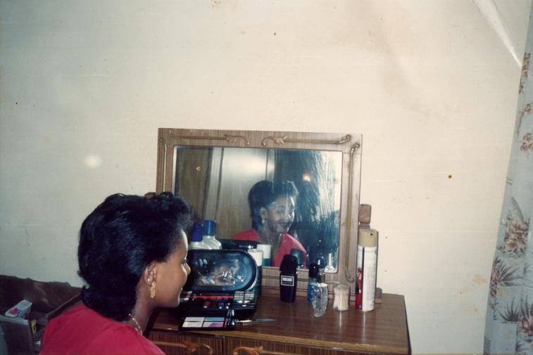 http://martabogdanska.com/files/gimgs/th-23_Butary mother posing 16.jpg