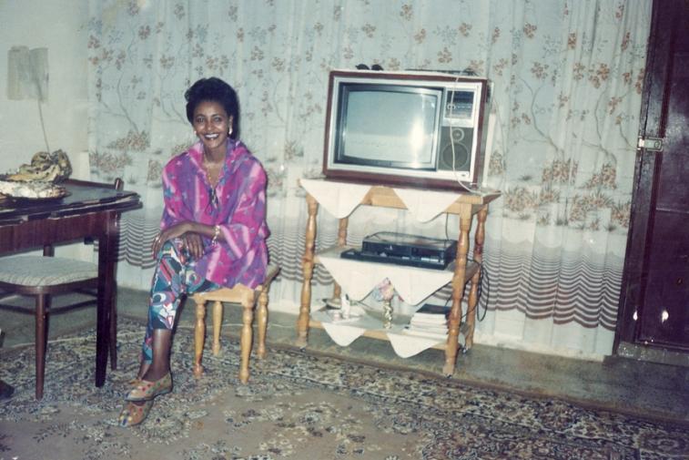 http://martabogdanska.com/files/gimgs/th-23_Butary mother posing 11.jpg