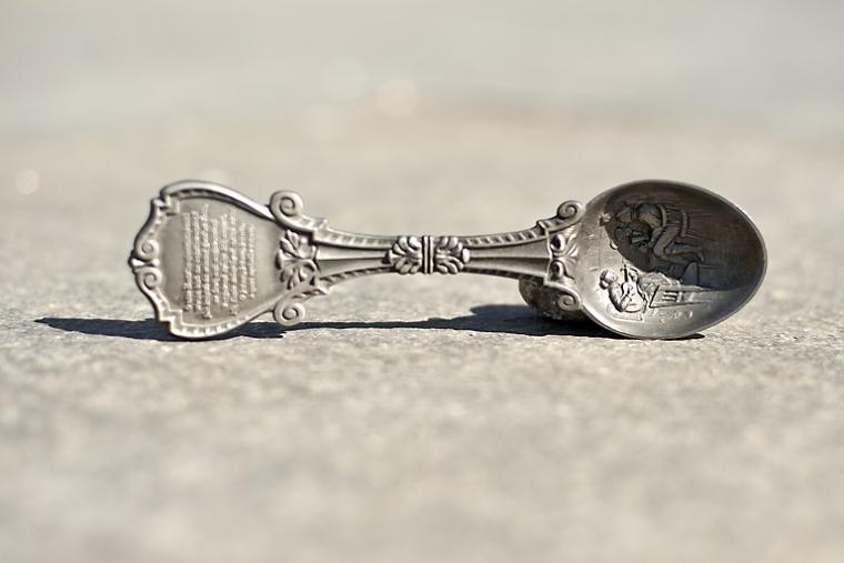 http://martabogdanska.com/files/gimgs/th-22_PPAM_ftfm_spoon.jpg
