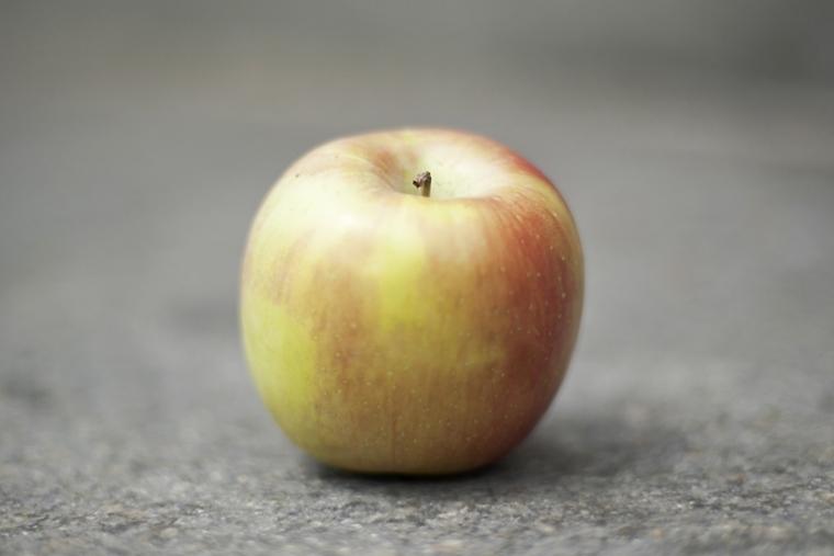 http://martabogdanska.com/files/gimgs/th-22_PPAM_ftfm_apple.jpg