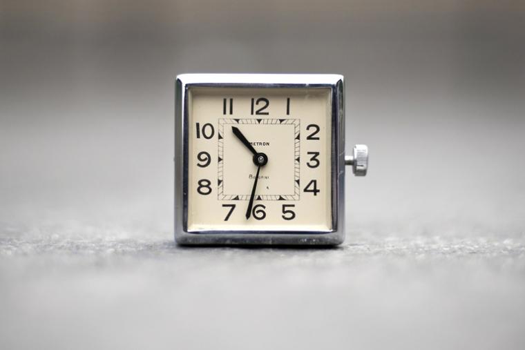 http://martabogdanska.com/files/gimgs/th-22_PPAM_ftfm_lancia clock_v2.jpg