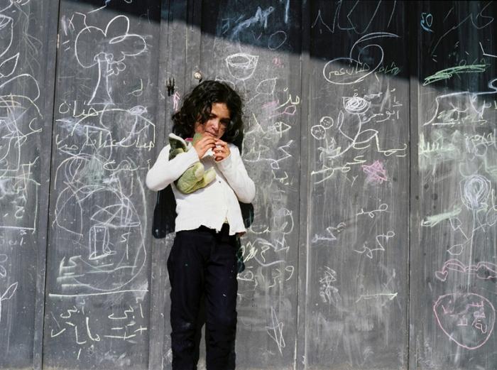 http://martabogdanska.com/files/gimgs/th-19_Exilium_Fouad_Batoul s.jpg