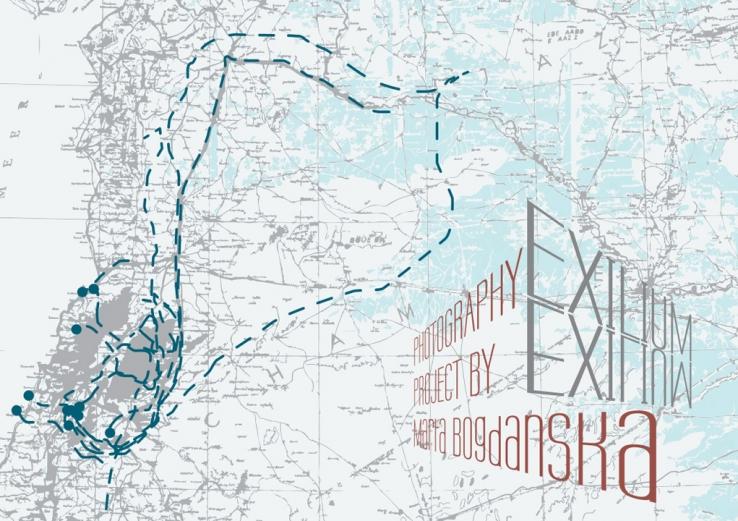 http://martabogdanska.com/files/gimgs/th-19_Exilium catalogue 3.jpg