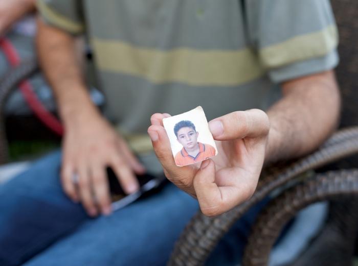 http://martabogdanska.com/files/gimgs/th-19_Exilium_Khalil passport photo.jpg
