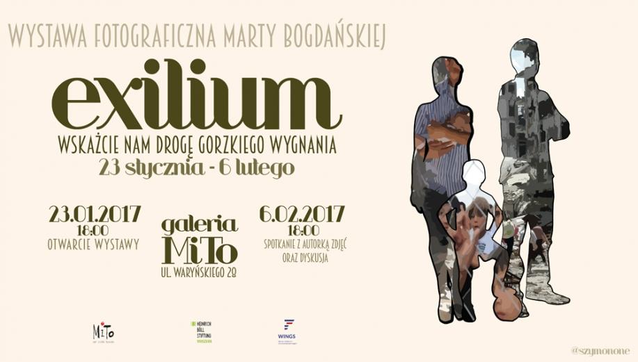 http://martabogdanska.com/files/gimgs/th-56_Exilium MiTo plakat_23_01_17_v2.jpg