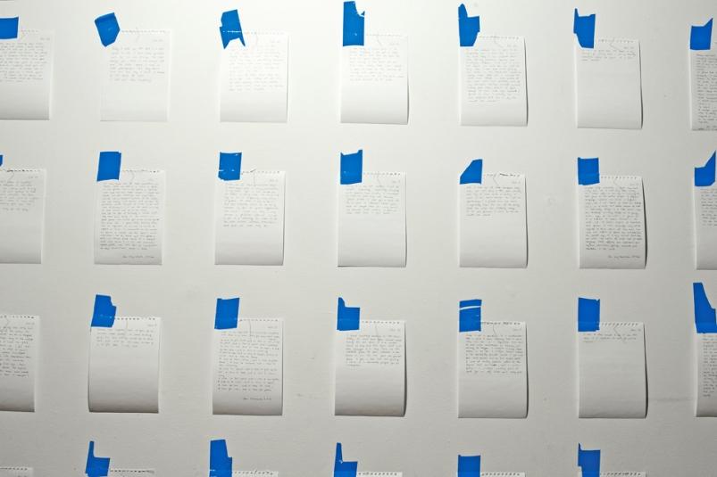 http://martabogdanska.com/files/gimgs/th-27_Blue Tape Notes_1.jpg