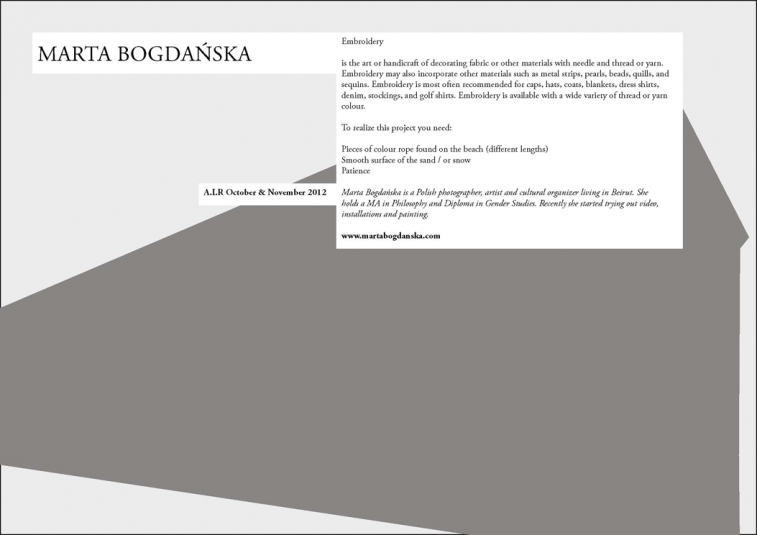 http://martabogdanska.com/files/gimgs/th-27_The Nida Book of Unrealized Projects_Page_04.jpg