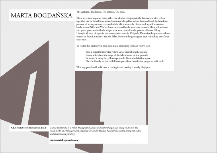 http://martabogdanska.com/files/gimgs/th-27_The Nida Book of Unrealized Projects_Page_09.jpg