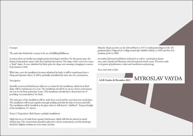 http://martabogdanska.com/files/gimgs/th-27_The Nida Book of Unrealized Projects_Page_12.jpg