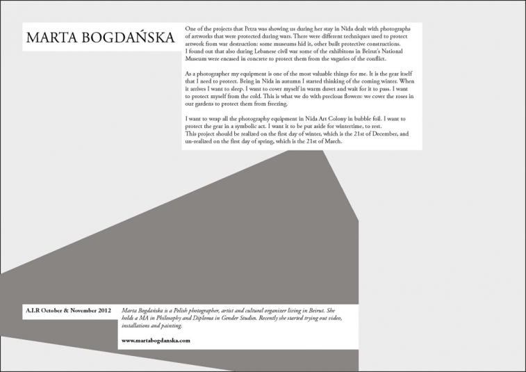 http://martabogdanska.com/files/gimgs/th-27_The Nida Book of Unrealized Projects_Page_14.jpg