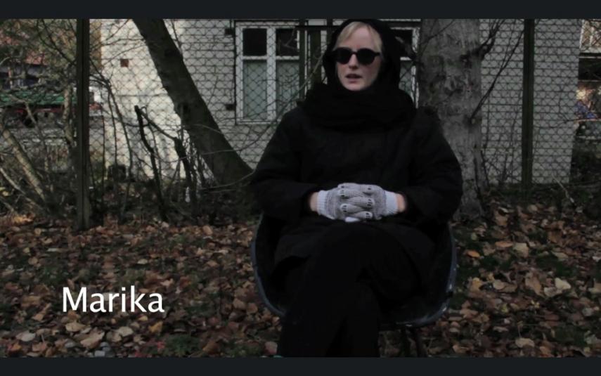 http://martabogdanska.com/files/gimgs/th-27_Pigs shot 3.jpg