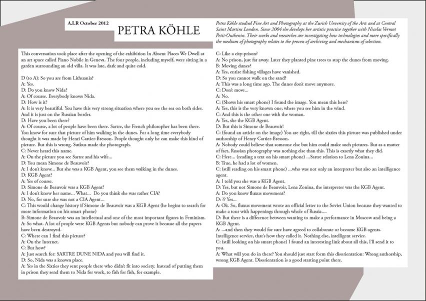 http://martabogdanska.com/files/gimgs/th-67_The Nida Book of Unrealized Projects_Page_05_v2.jpg