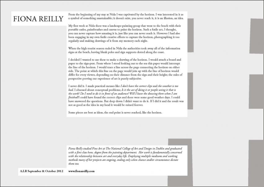 http://martabogdanska.com/files/gimgs/th-67_The Nida Book of Unrealized Projects_Page_03_v2.jpg