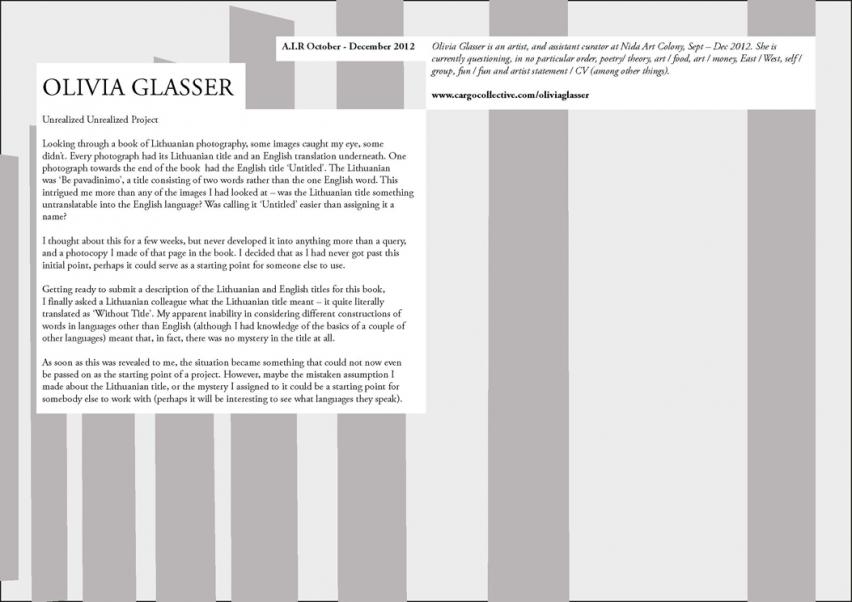 http://martabogdanska.com/files/gimgs/th-67_The Nida Book of Unrealized Projects_Page_06_v2.jpg