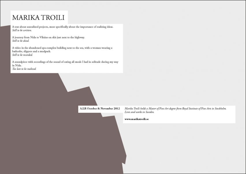 http://martabogdanska.com/files/gimgs/th-67_The Nida Book of Unrealized Projects_Page_07_v2.jpg