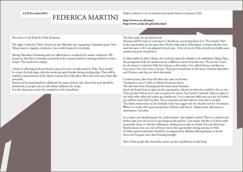 http://martabogdanska.com/files/gimgs/th-67_The Nida Book of Unrealized Projects_Page_11_v2.jpg