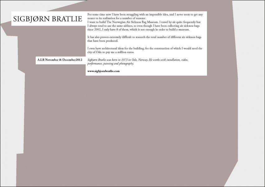 http://martabogdanska.com/files/gimgs/th-67_The Nida Book of Unrealized Projects_Page_15_v2.jpg