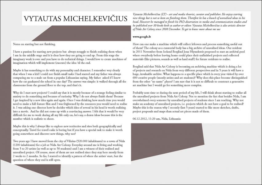 http://martabogdanska.com/files/gimgs/th-67_The Nida Book of Unrealized Projects_Page_13_v2.jpg