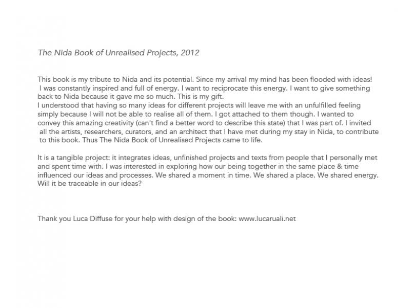 http://martabogdanska.com/files/gimgs/th-67_Nida book text.jpg