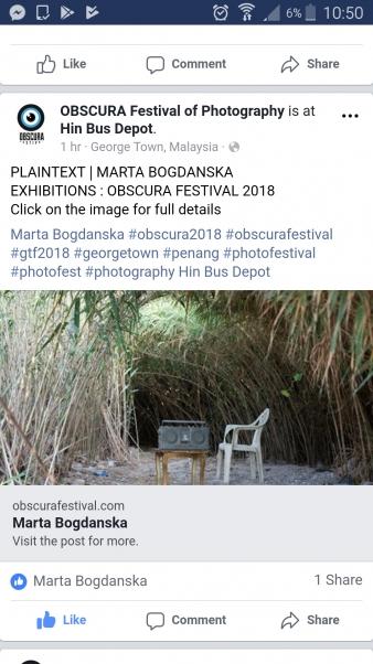 http://martabogdanska.com/files/gimgs/th-80_Obscura 3.jpg