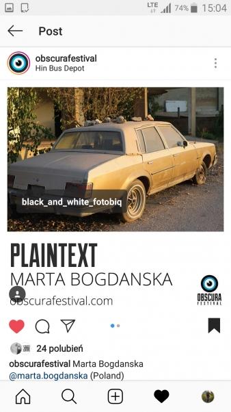http://martabogdanska.com/files/gimgs/th-80_Obscura 2.jpg