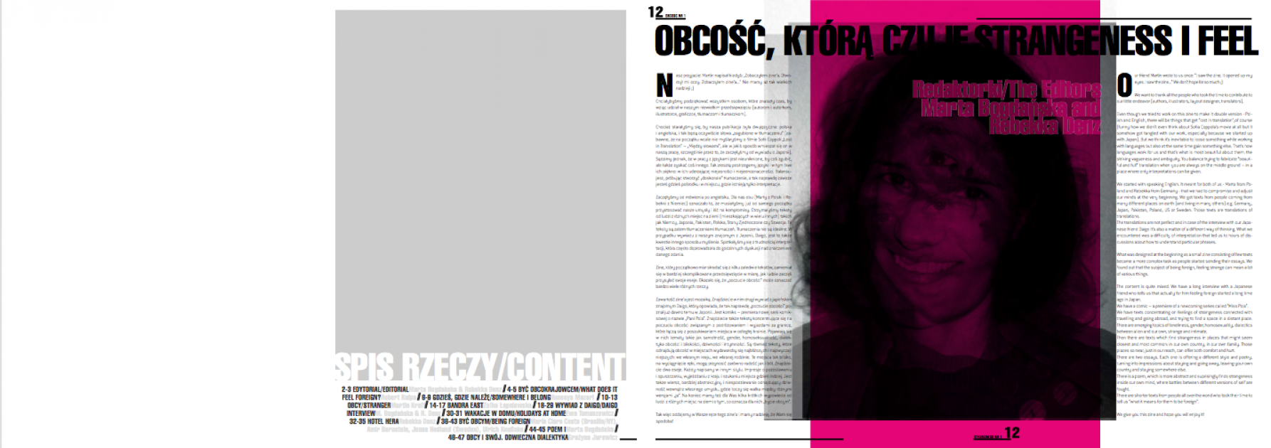 http://martabogdanska.com/files/gimgs/th-86_Screen Shot 2019-09-11 at 17_05_54.png