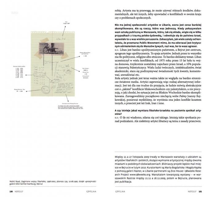 http://martabogdanska.com/files/gimgs/th-26_Bec zmiana 5.jpg