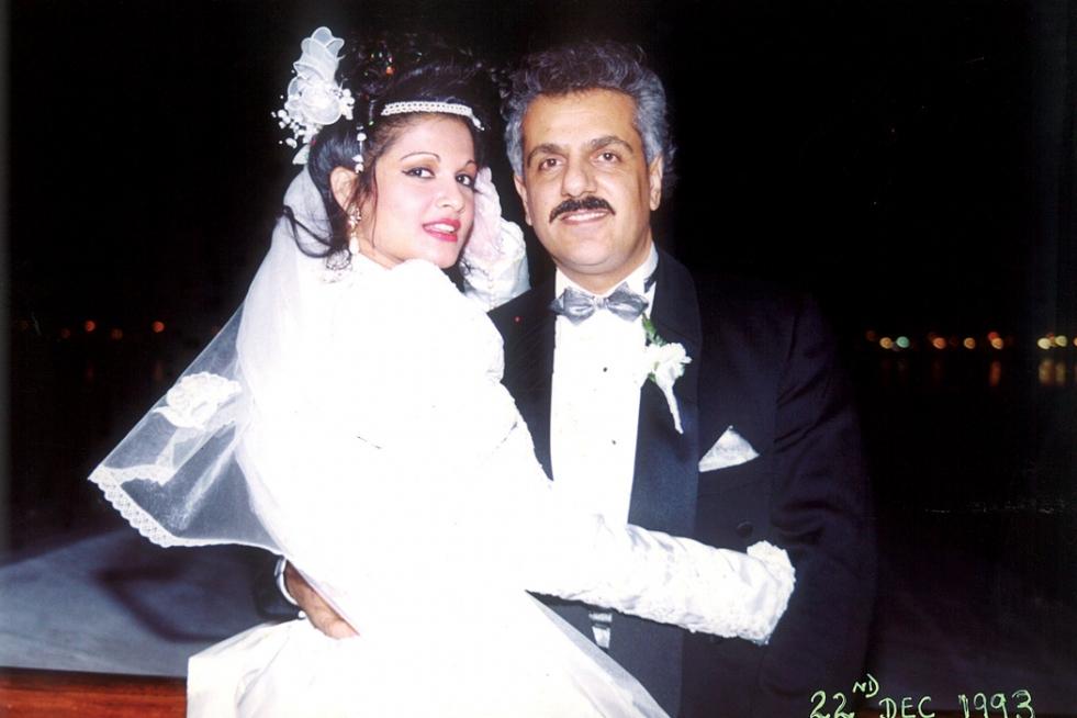 http://martabogdanska.com/files/gimgs/th-23_Fernandes-Nasr family.jpg