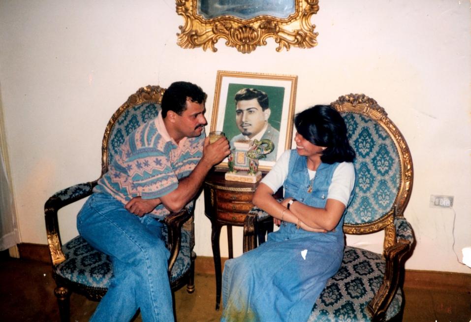http://martabogdanska.com/files/gimgs/th-23_Hisham Carmen.jpg