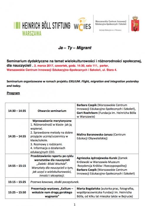 http://martabogdanska.com/files/gimgs/th-62_warsztaty Ja ty migrant.jpg