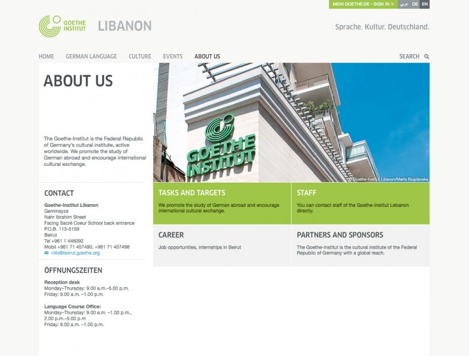 http://martabogdanska.com/files/gimgs/th-61_Goethe Institut Beirut website pic.jpg