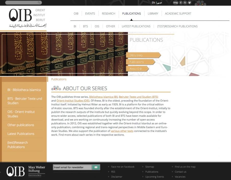 http://martabogdanska.com/files/gimgs/th-61_OIB website pics 4.jpg
