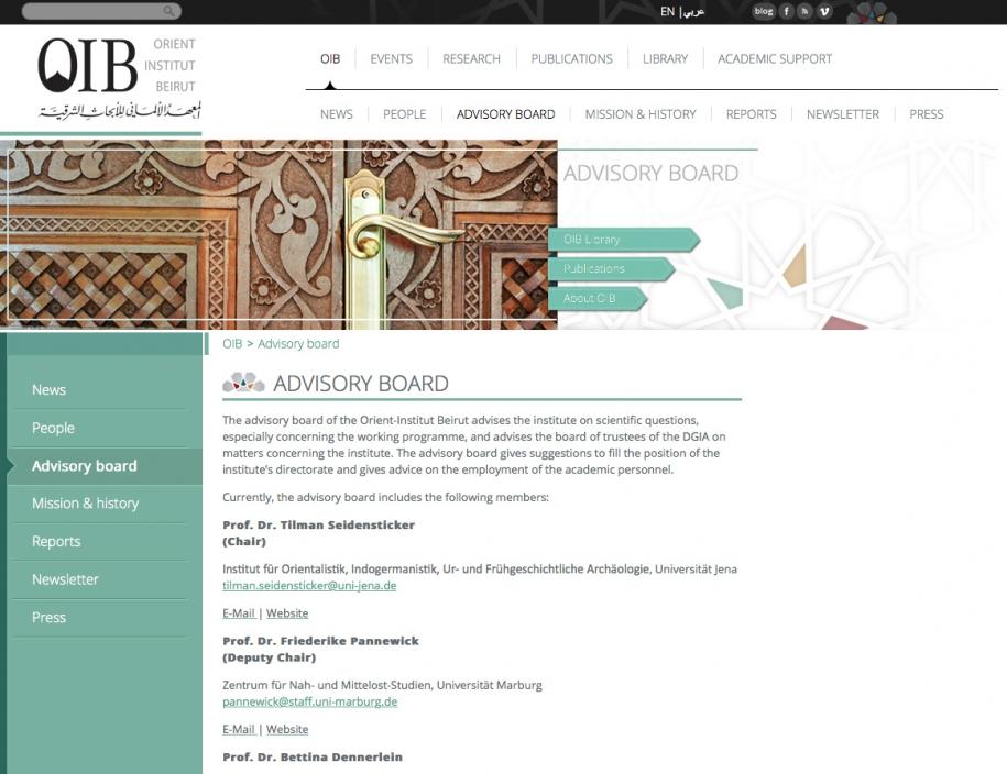 http://martabogdanska.com/files/gimgs/th-61_OIB website pics 2.jpg