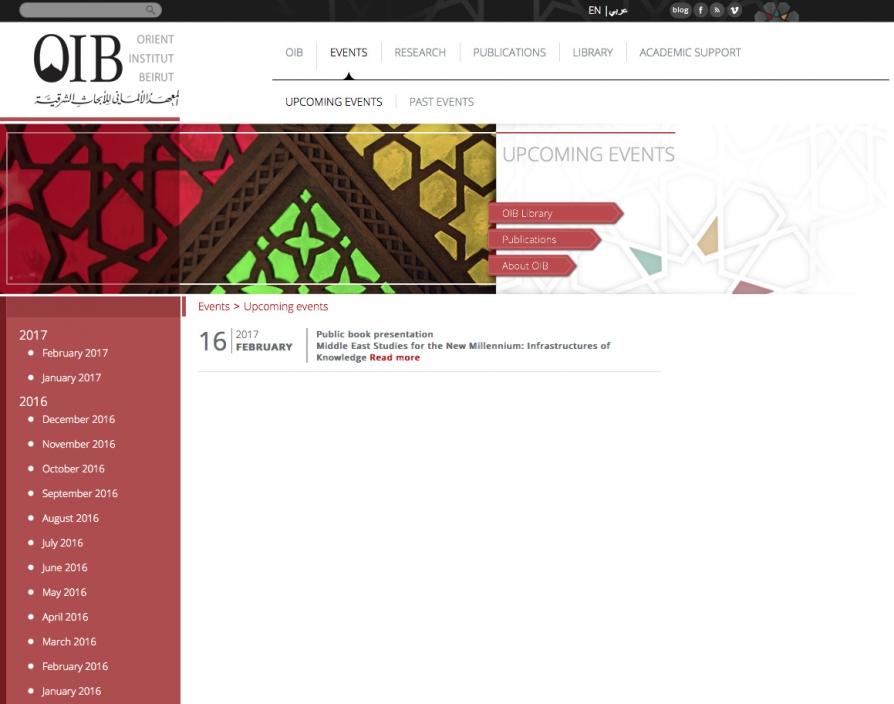 http://martabogdanska.com/files/gimgs/th-61_OIB website pics 3.jpg