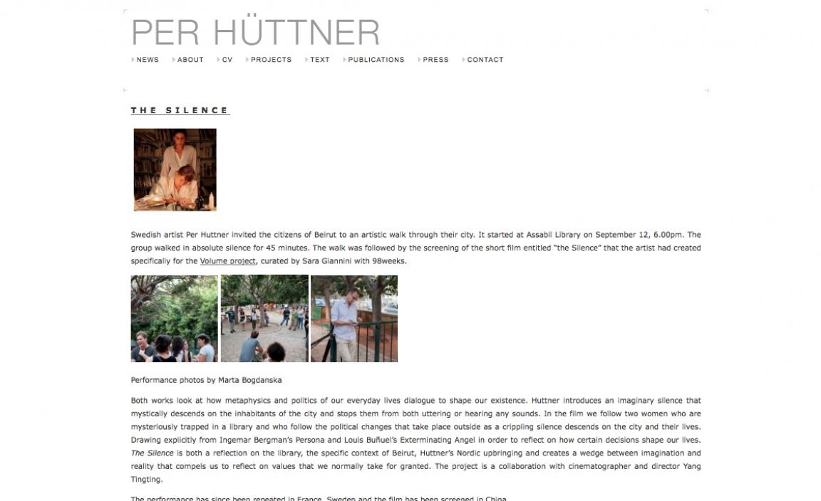 http://martabogdanska.com/files/gimgs/th-61_Per Huttner pics on website.jpg