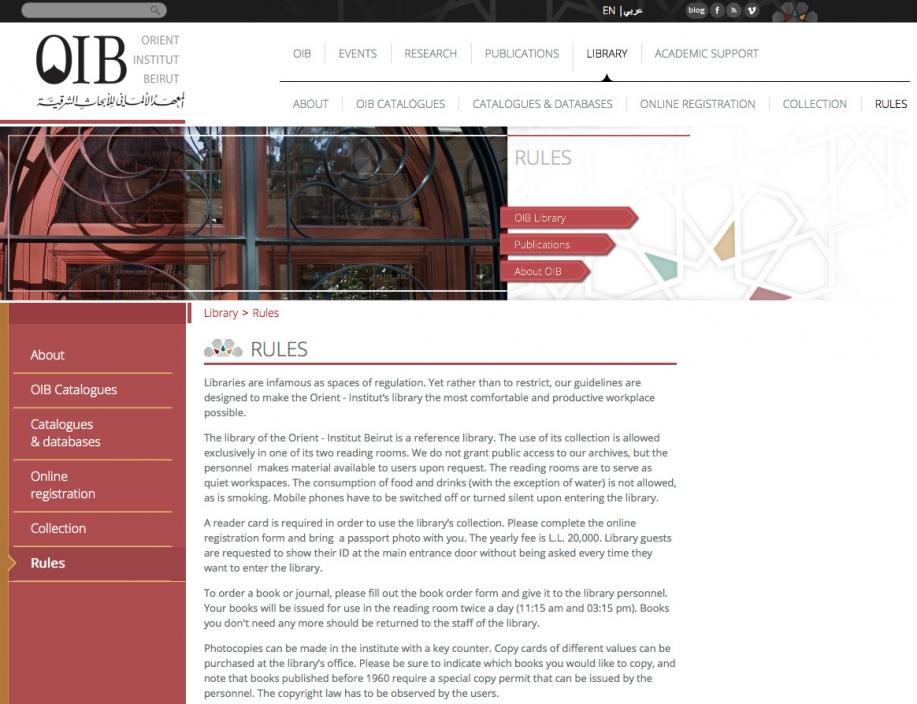 http://martabogdanska.com/files/gimgs/th-61_OIB website pics 7.jpg