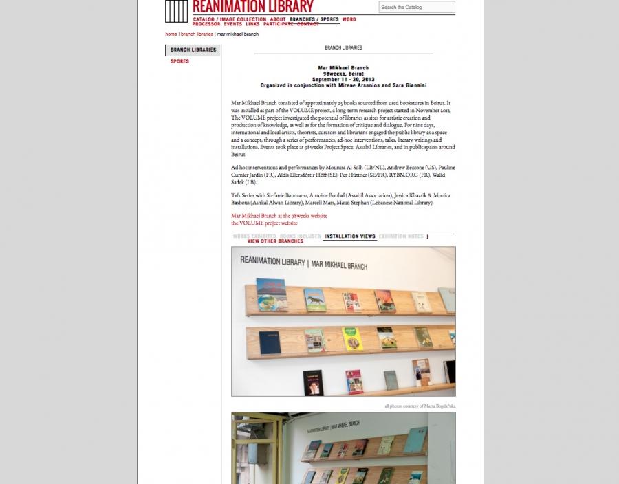 http://martabogdanska.com/files/gimgs/th-61_Reanimation Library website pics.jpg